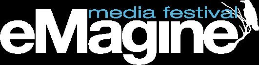 eMagine Media Festival